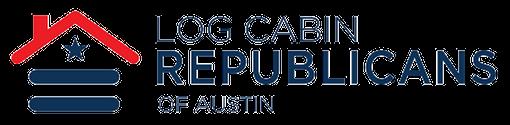 LCR – Austin